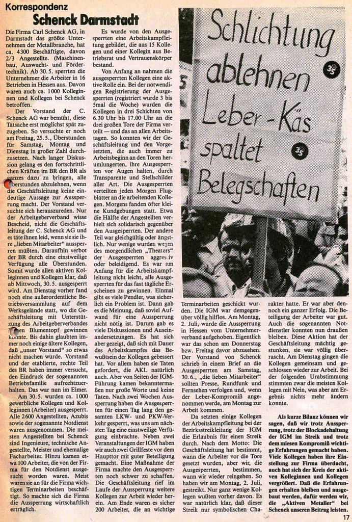 RGO_RGO_Nachrichten_1984_03_17