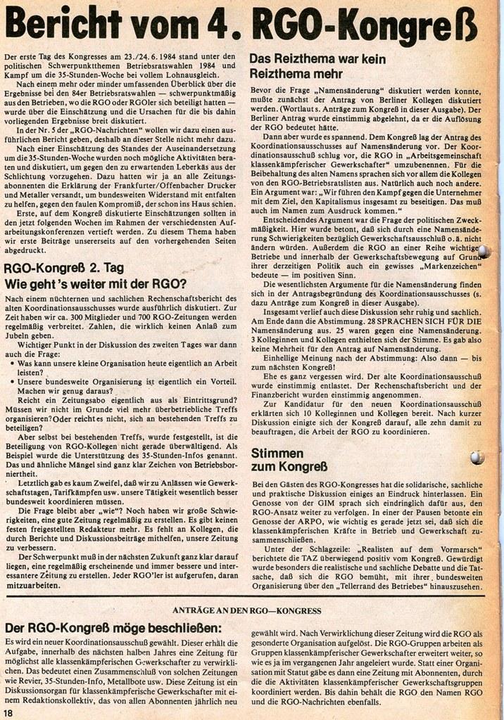 RGO_RGO_Nachrichten_1984_03_18