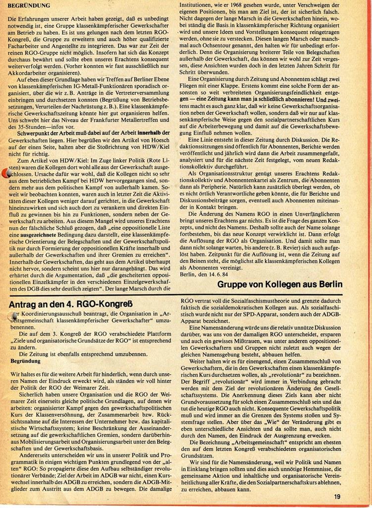 RGO_RGO_Nachrichten_1984_03_19