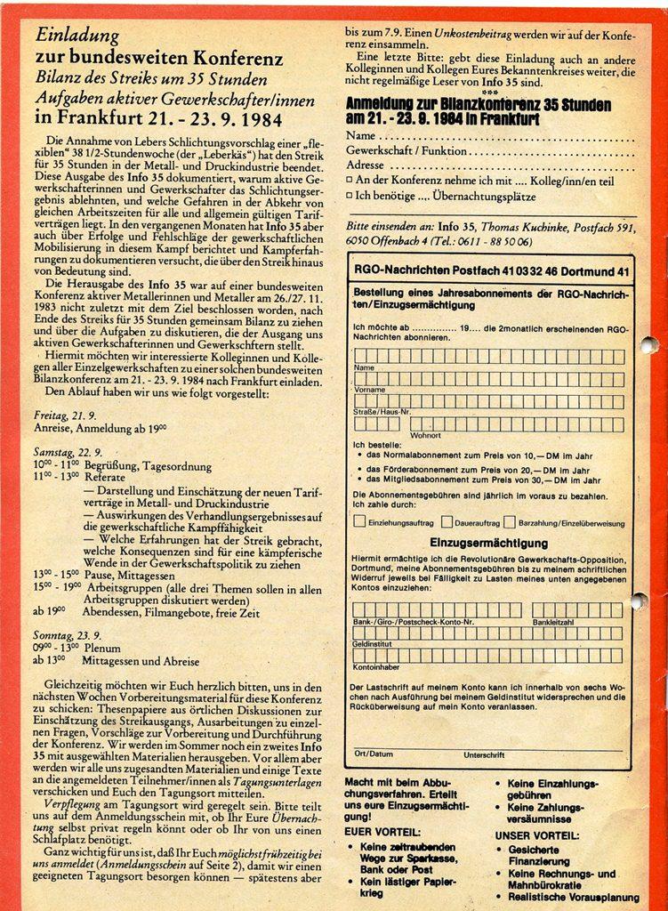 RGO_RGO_Nachrichten_1984_03_20