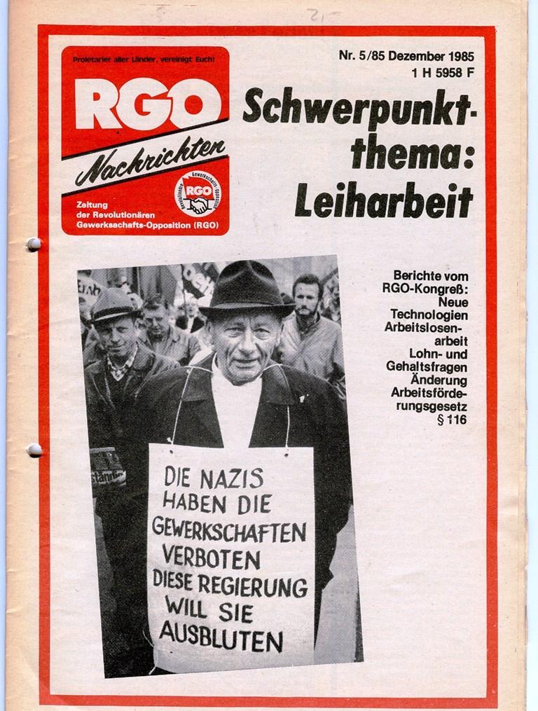 RGO_RGO_Nachrichten_1985_05_01