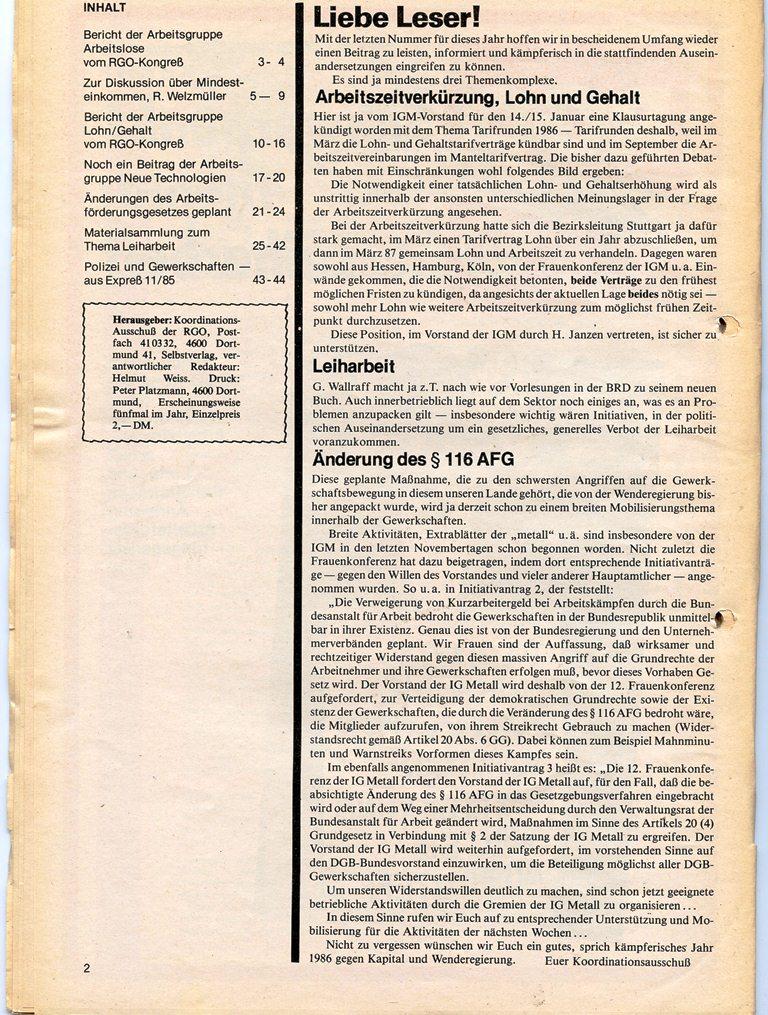 RGO_RGO_Nachrichten_1985_05_02