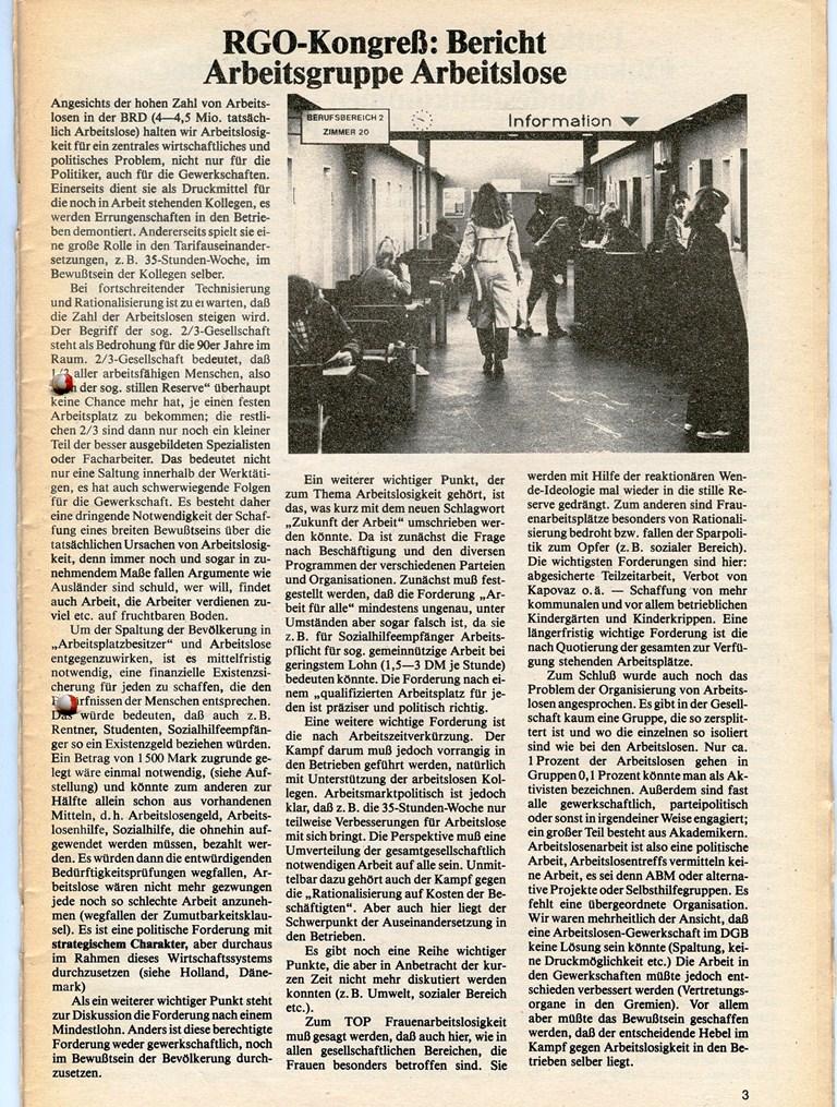 RGO_RGO_Nachrichten_1985_05_03