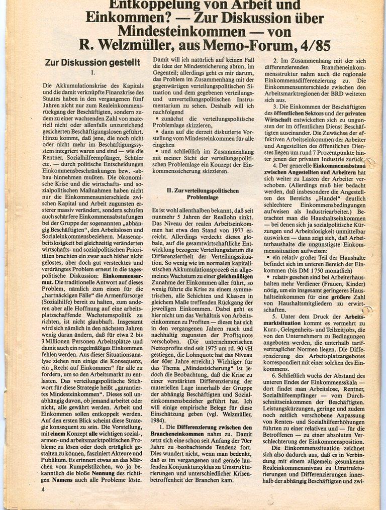 RGO_RGO_Nachrichten_1985_05_04