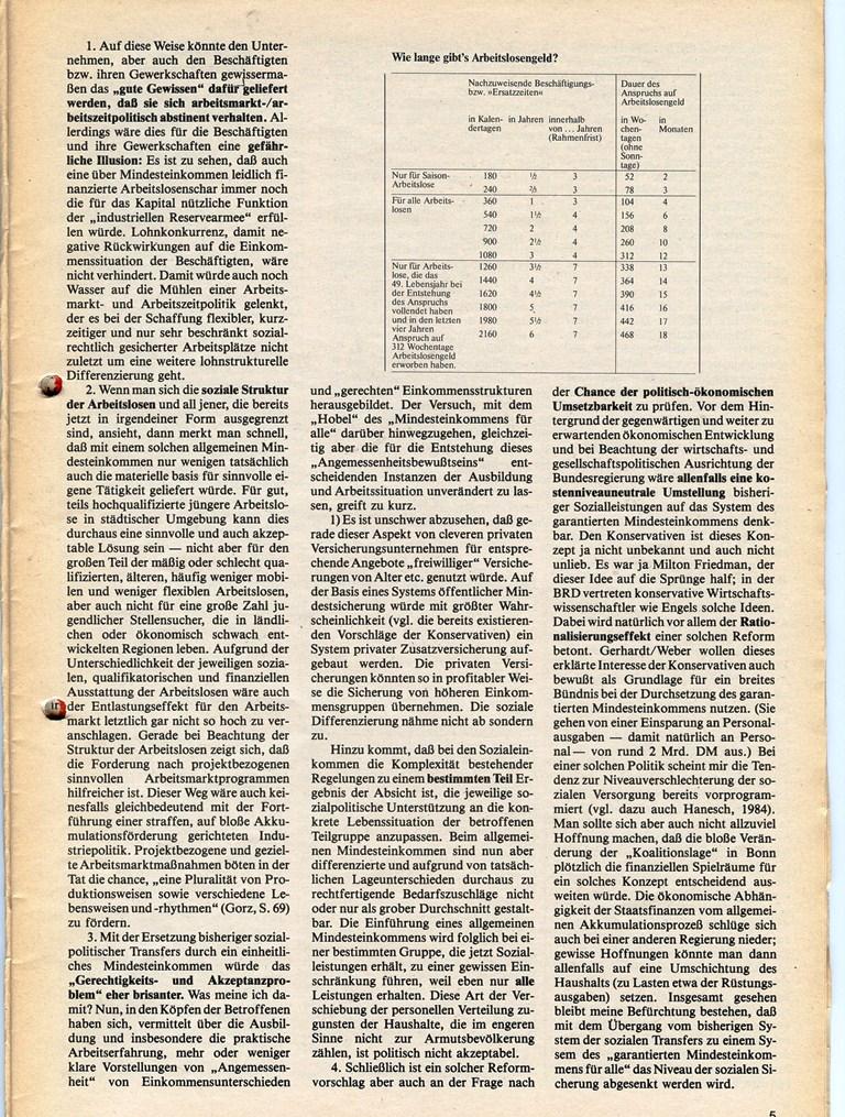 RGO_RGO_Nachrichten_1985_05_05