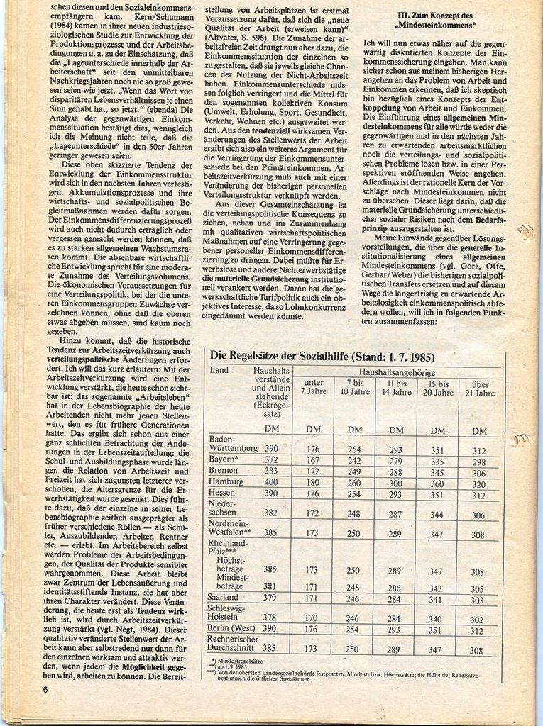 RGO_RGO_Nachrichten_1985_05_06