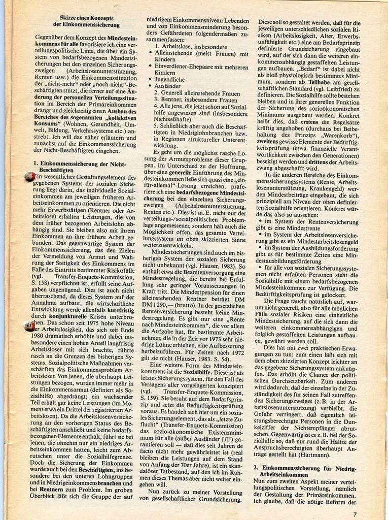 RGO_RGO_Nachrichten_1985_05_07