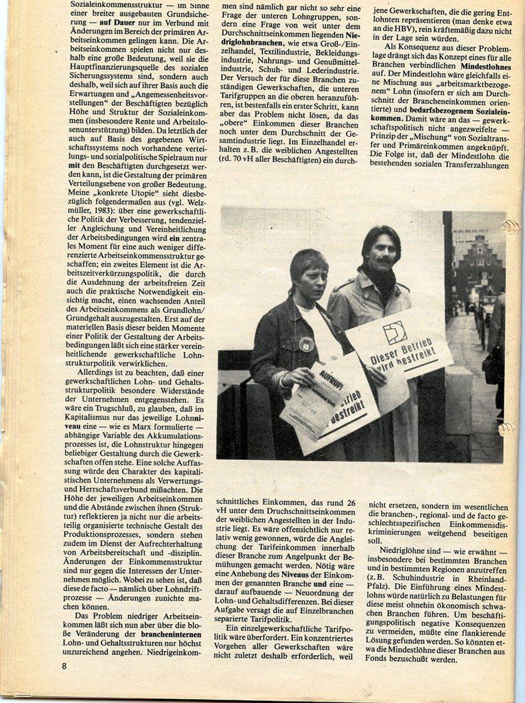 RGO_RGO_Nachrichten_1985_05_08