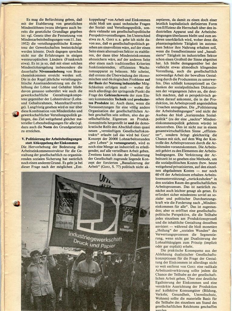 RGO_RGO_Nachrichten_1985_05_09