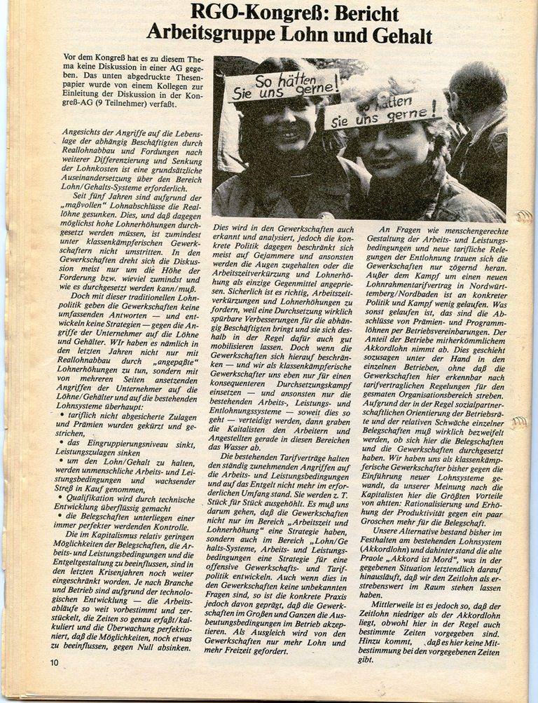 RGO_RGO_Nachrichten_1985_05_10