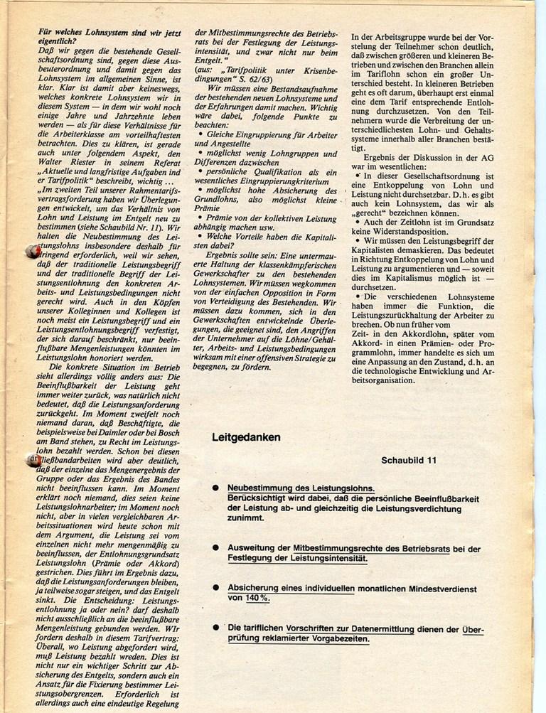 RGO_RGO_Nachrichten_1985_05_11