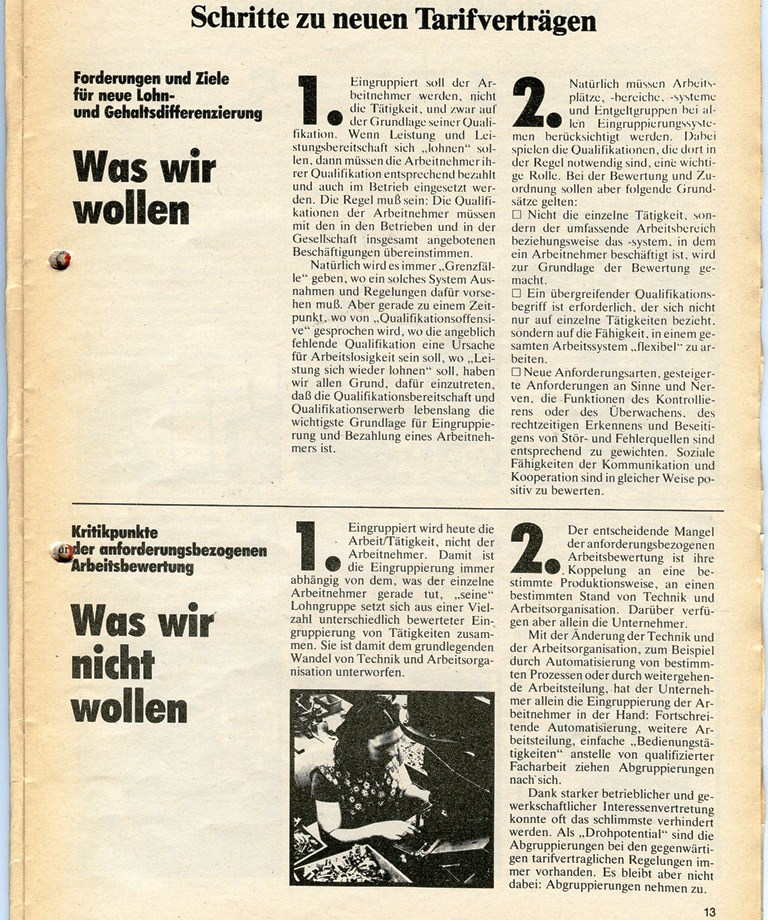 RGO_RGO_Nachrichten_1985_05_13