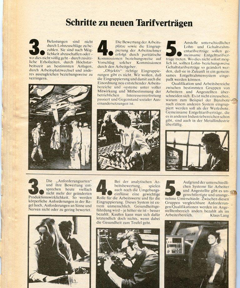 RGO_RGO_Nachrichten_1985_05_14