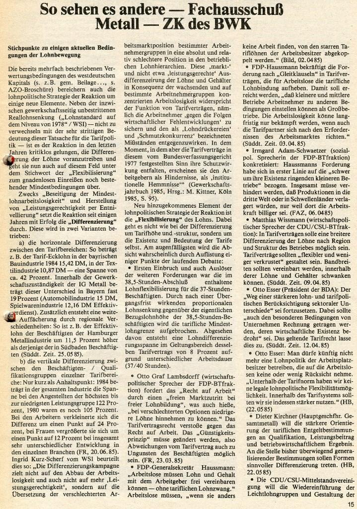 RGO_RGO_Nachrichten_1985_05_15