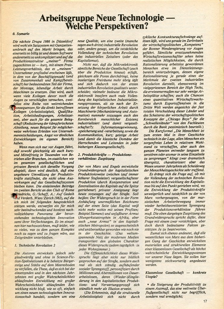 RGO_RGO_Nachrichten_1985_05_17