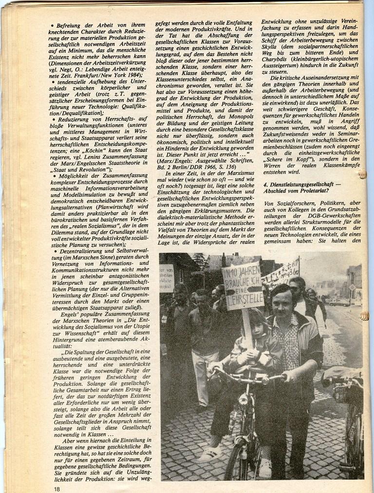 RGO_RGO_Nachrichten_1985_05_18