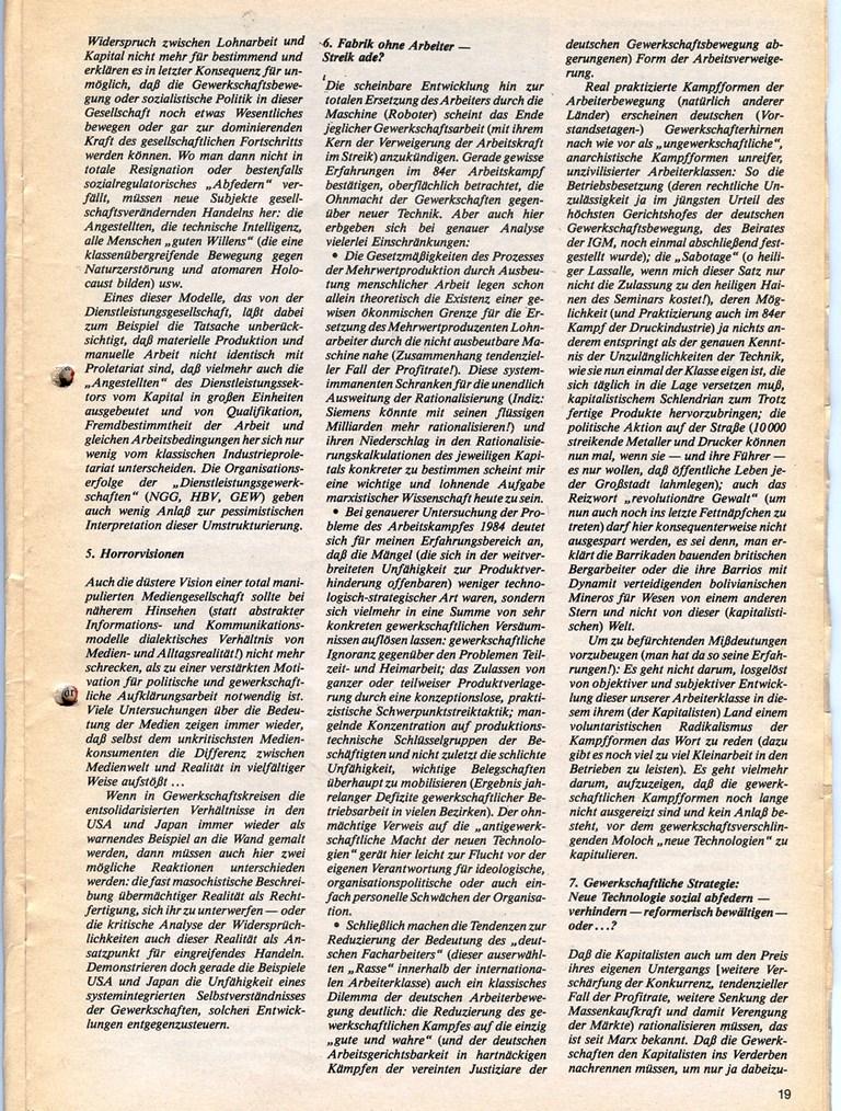 RGO_RGO_Nachrichten_1985_05_19