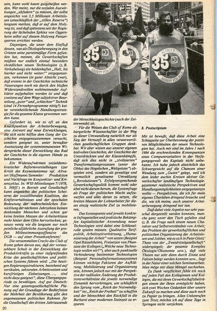 RGO_RGO_Nachrichten_1985_05_20