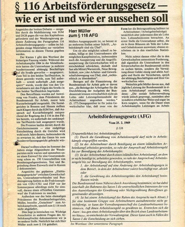 RGO_RGO_Nachrichten_1985_05_21