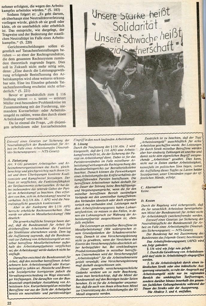 RGO_RGO_Nachrichten_1985_05_22