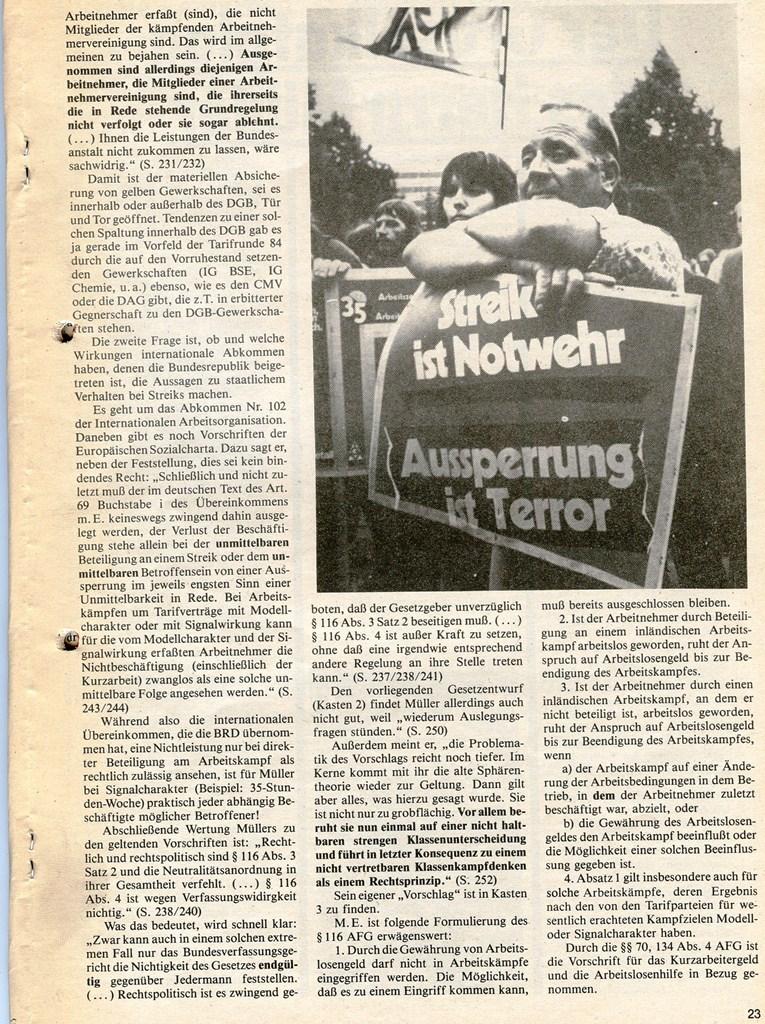 RGO_RGO_Nachrichten_1985_05_23