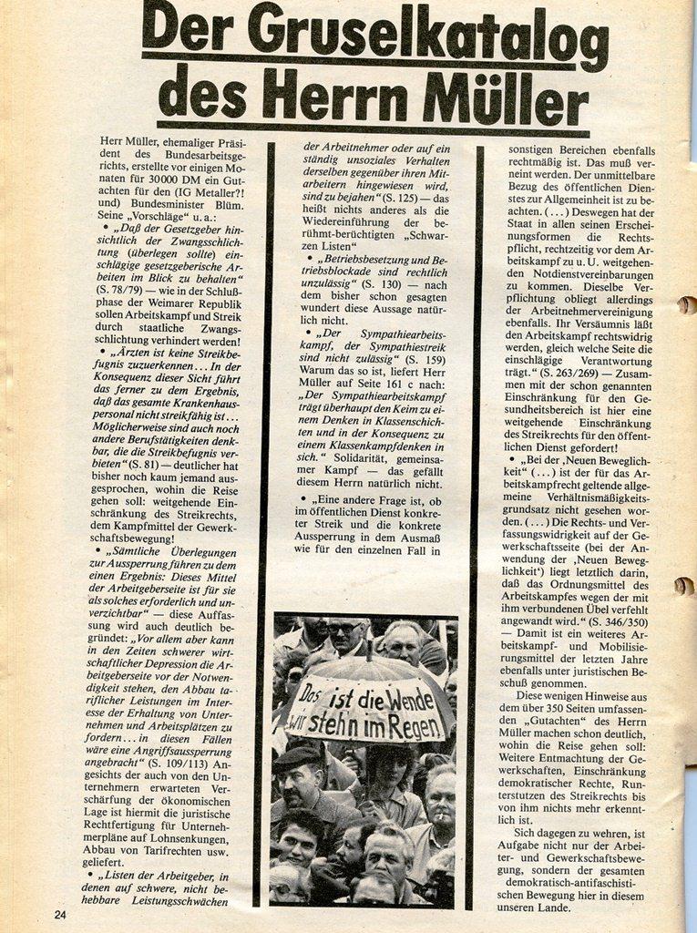 RGO_RGO_Nachrichten_1985_05_24