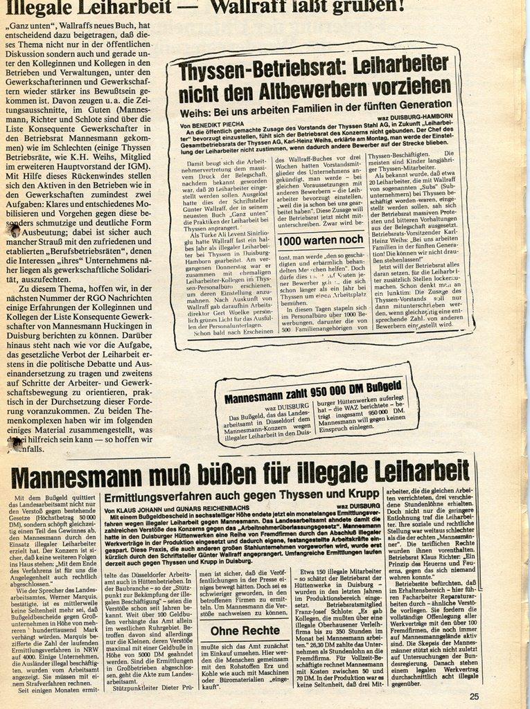 RGO_RGO_Nachrichten_1985_05_25