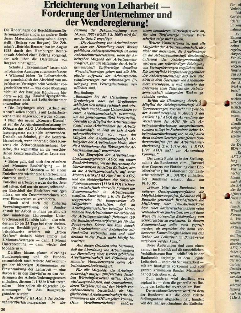 RGO_RGO_Nachrichten_1985_05_26