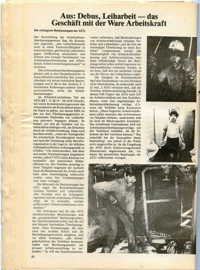 RGO_RGO_Nachrichten_1985_05_28