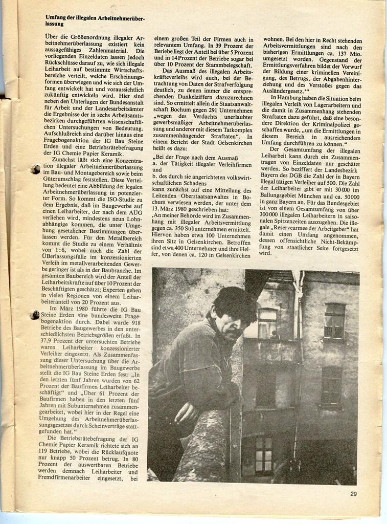 RGO_RGO_Nachrichten_1985_05_29