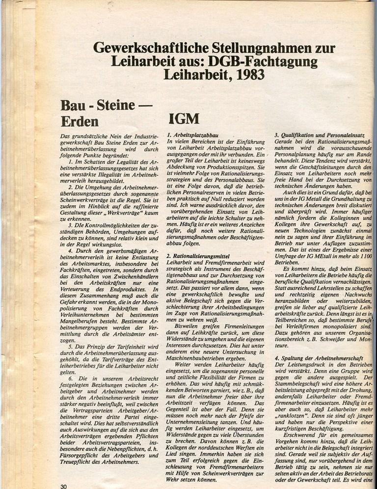 RGO_RGO_Nachrichten_1985_05_30
