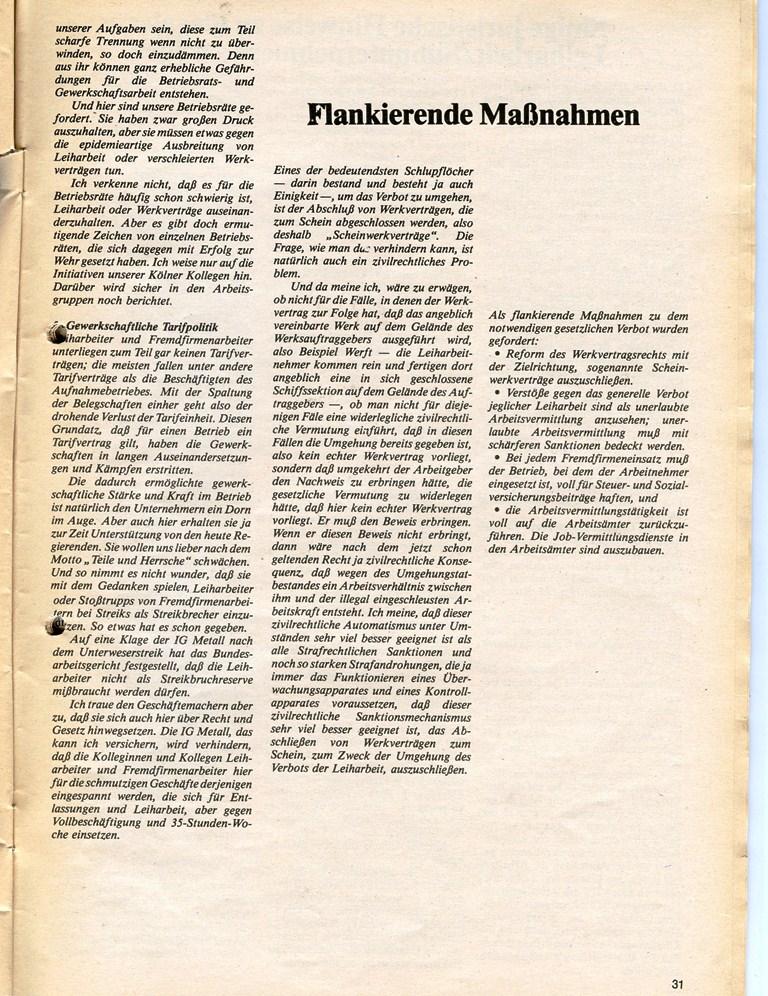 RGO_RGO_Nachrichten_1985_05_31