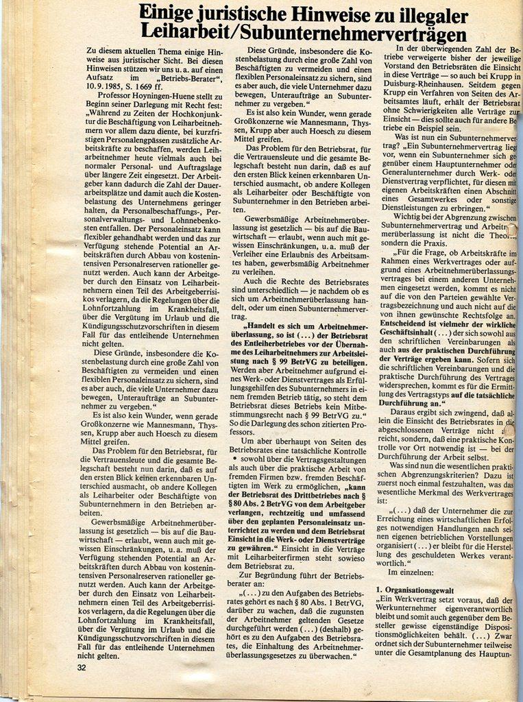 RGO_RGO_Nachrichten_1985_05_32
