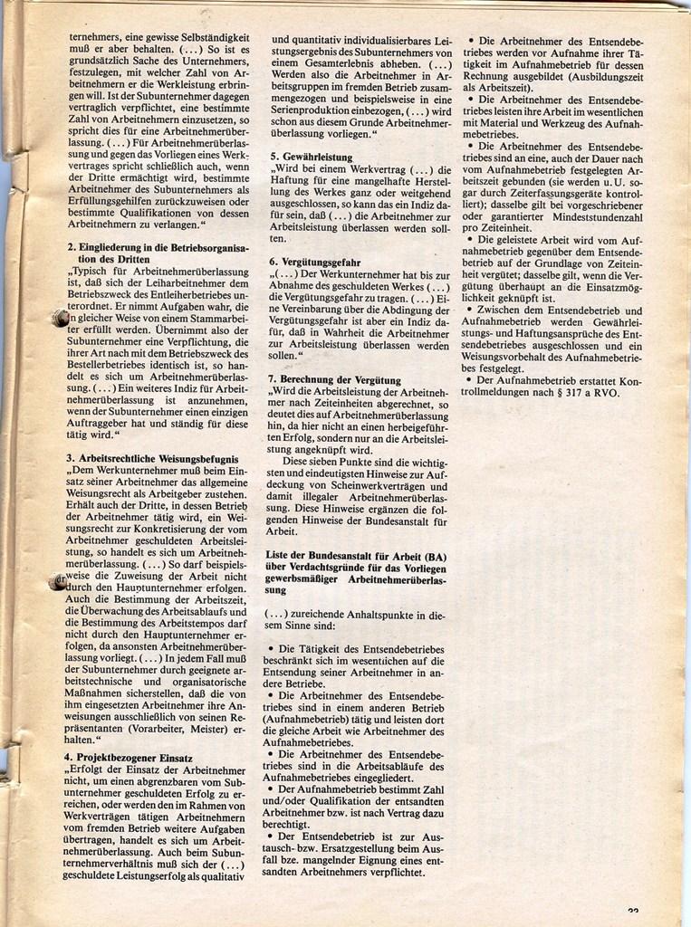 RGO_RGO_Nachrichten_1985_05_33
