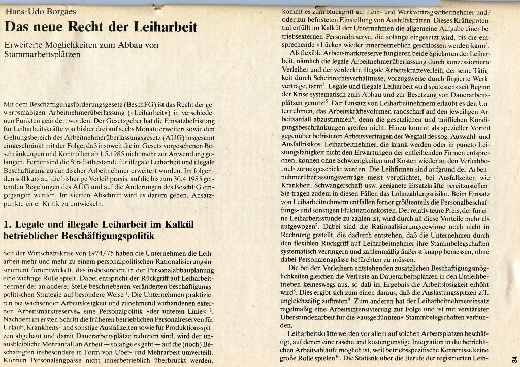 RGO_RGO_Nachrichten_1985_05_34
