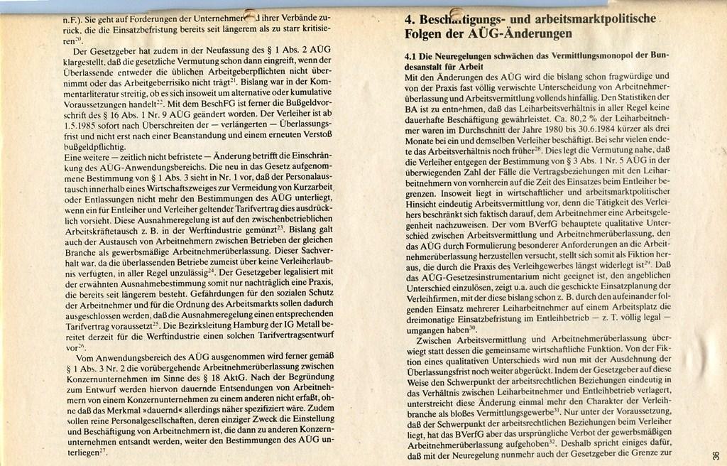 RGO_RGO_Nachrichten_1985_05_36