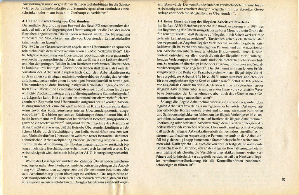 RGO_RGO_Nachrichten_1985_05_38