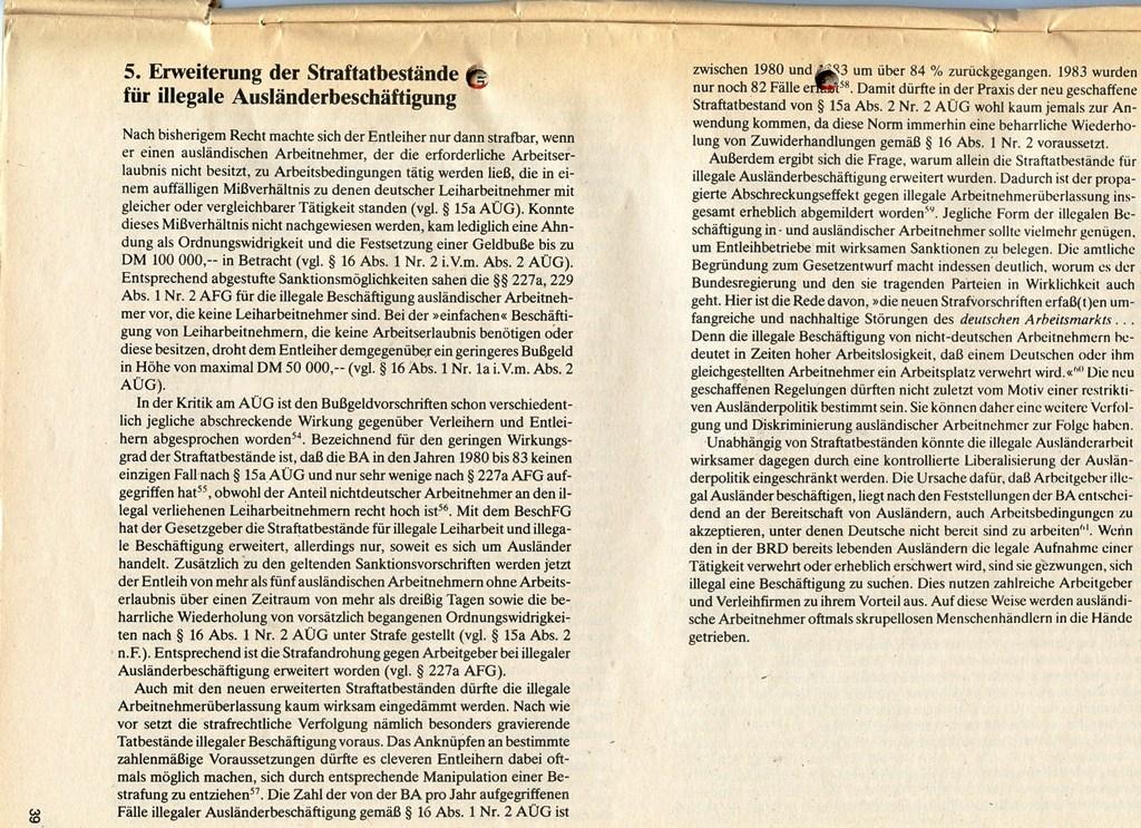 RGO_RGO_Nachrichten_1985_05_39