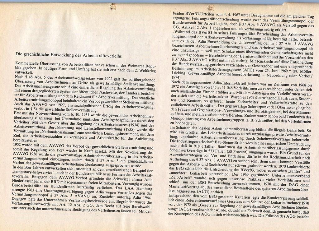 RGO_RGO_Nachrichten_1985_05_40