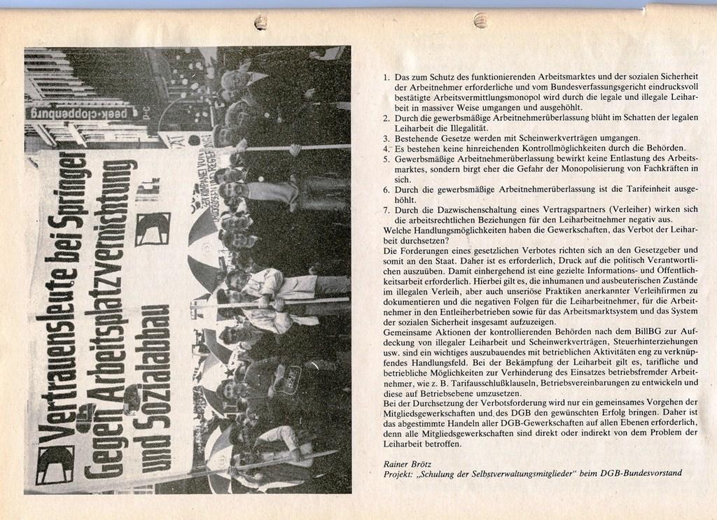 RGO_RGO_Nachrichten_1985_05_42