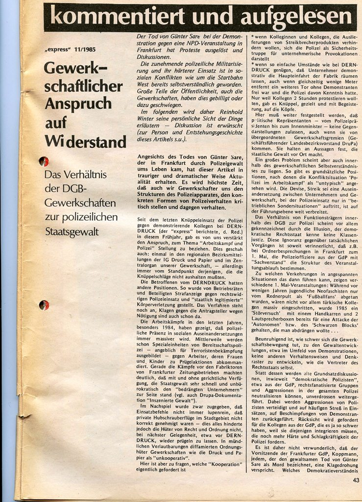 RGO_RGO_Nachrichten_1985_05_43