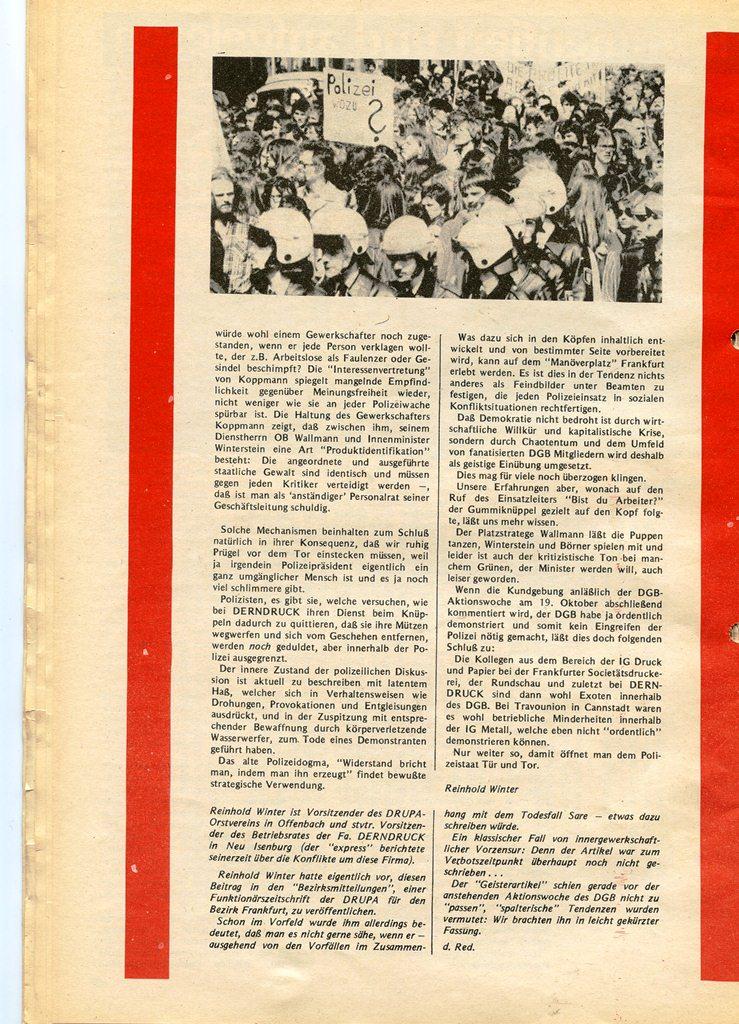RGO_RGO_Nachrichten_1985_05_44