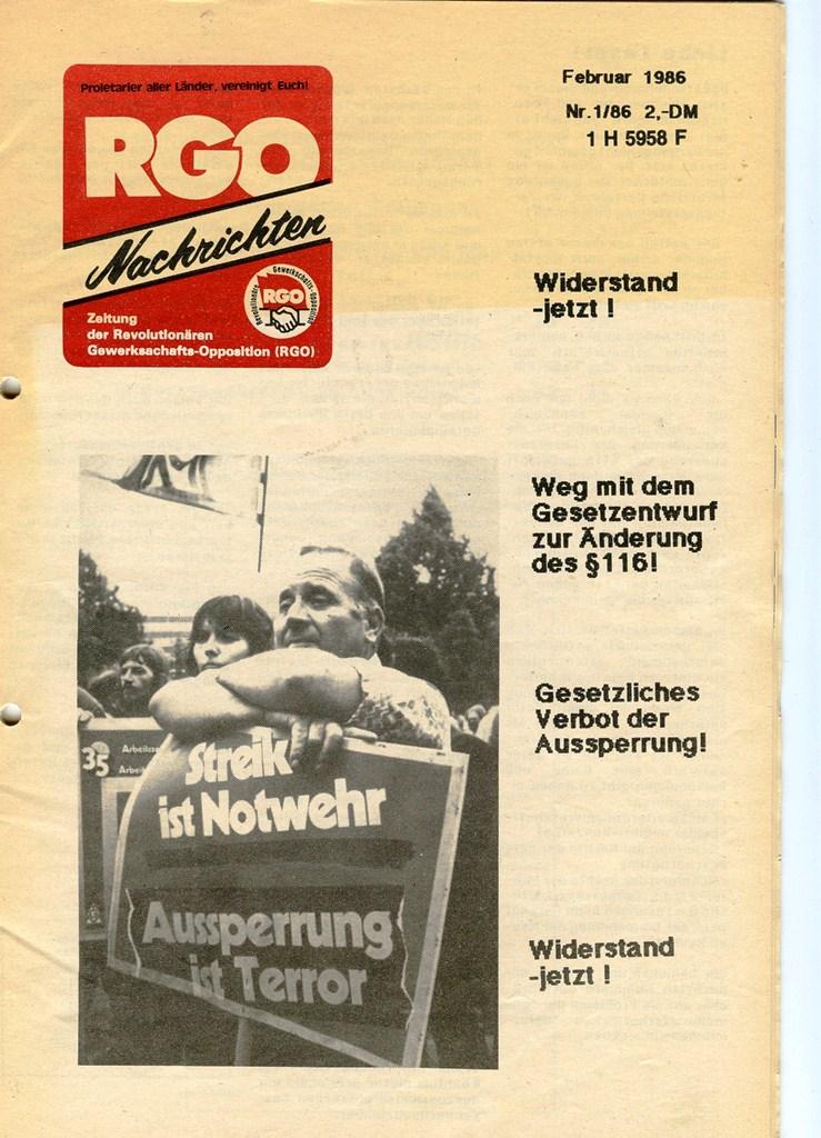 RGO_RGO_Nachrichten_1986_01_01