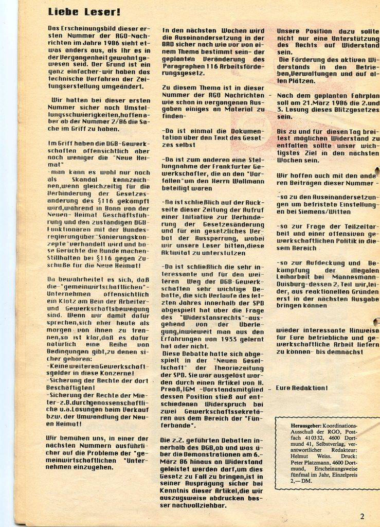 RGO_RGO_Nachrichten_1986_01_02