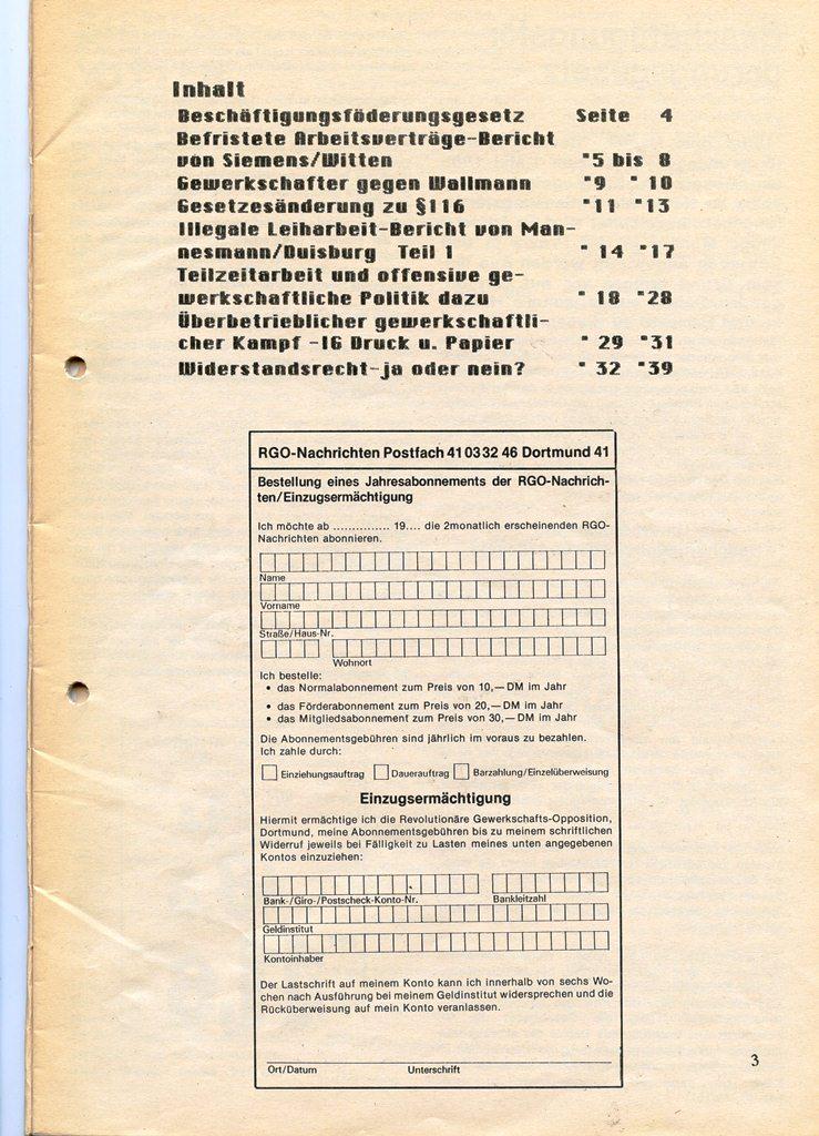 RGO_RGO_Nachrichten_1986_01_03