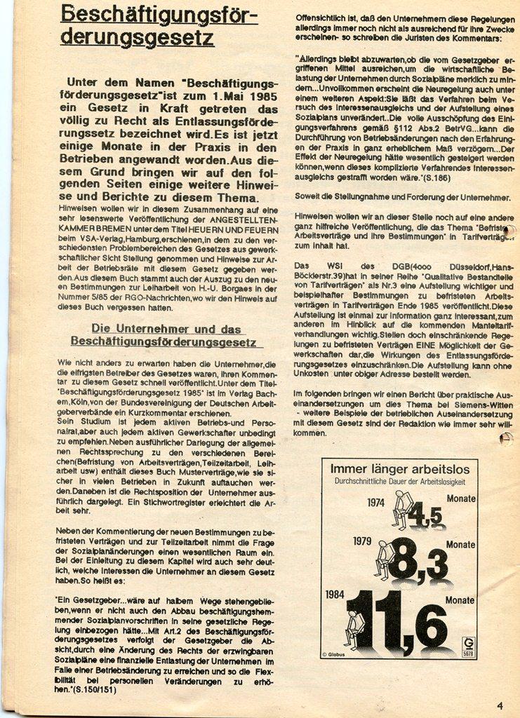 RGO_RGO_Nachrichten_1986_01_04