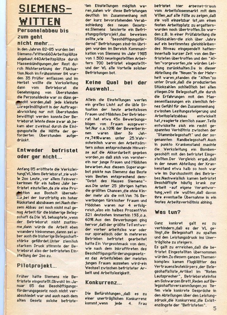 RGO_RGO_Nachrichten_1986_01_05