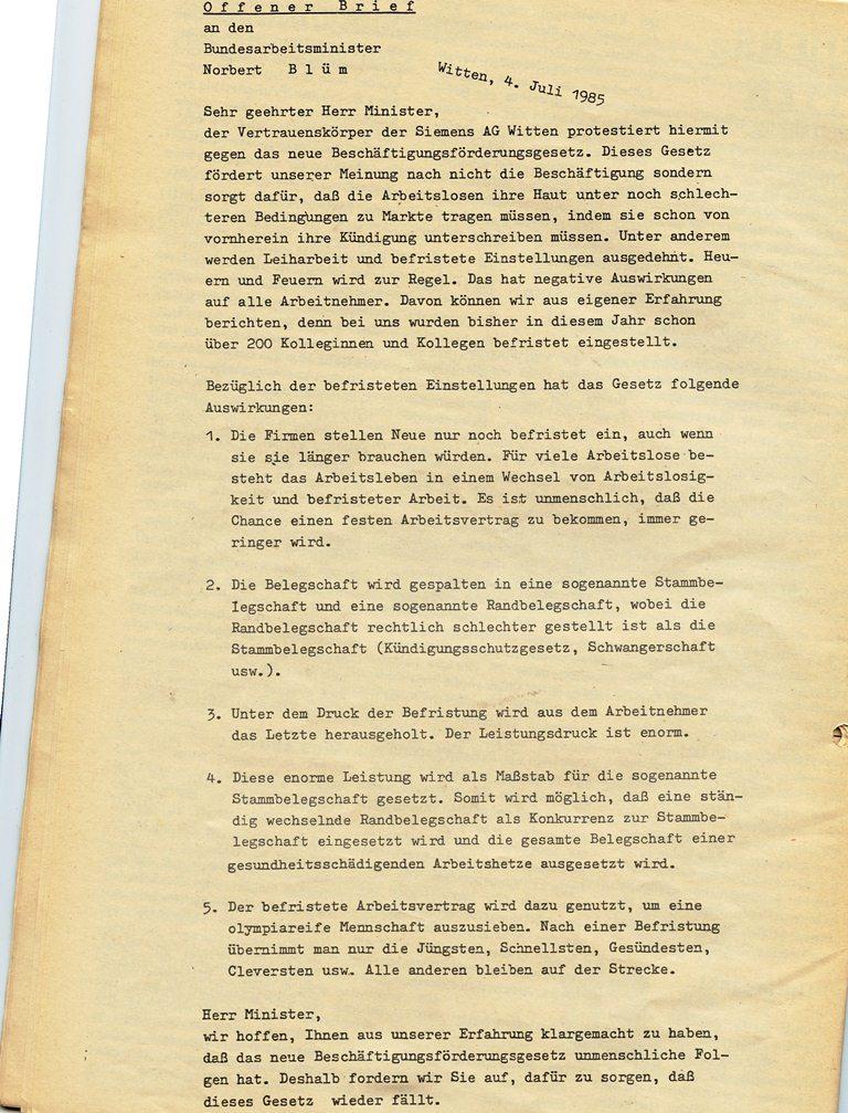 RGO_RGO_Nachrichten_1986_01_06