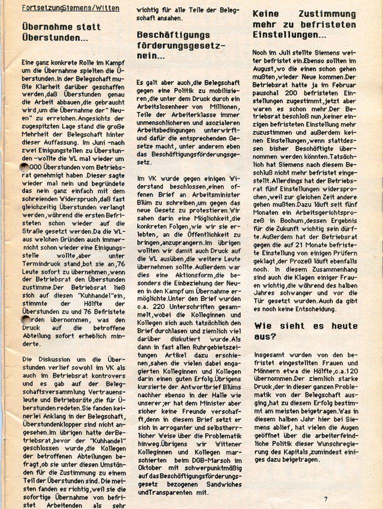 RGO_RGO_Nachrichten_1986_01_07