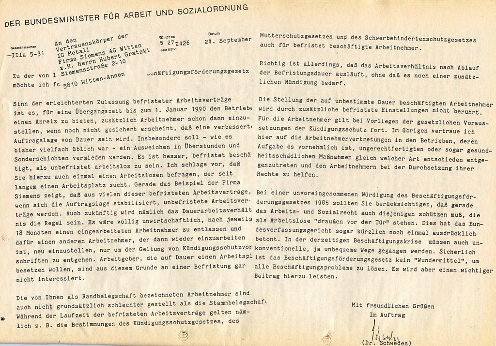 RGO_RGO_Nachrichten_1986_01_08